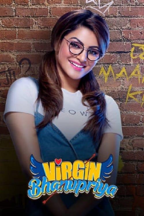 Virgin Bhanupriya