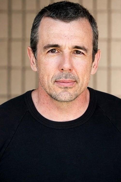 Jeff Prewett