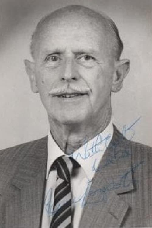 Eric Longworth