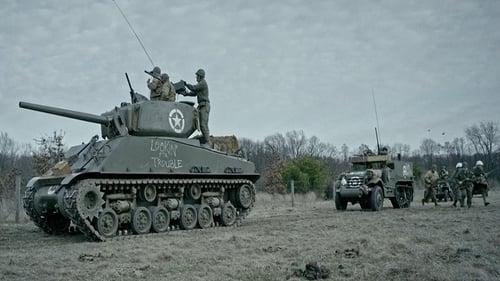 Assistir A Batalha das Ardenas : A Última Ofensiva de Hitler Online Dublado Grátis