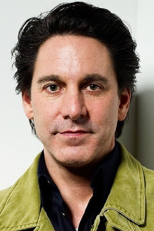 Scott Cohen