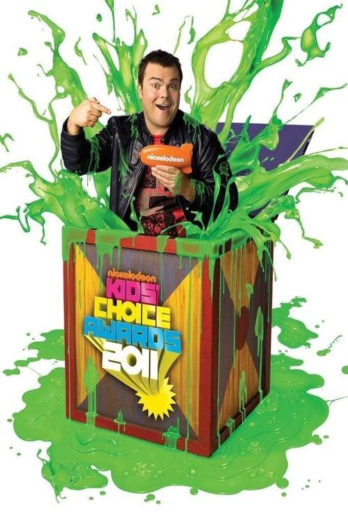 Kid's Choice Awards