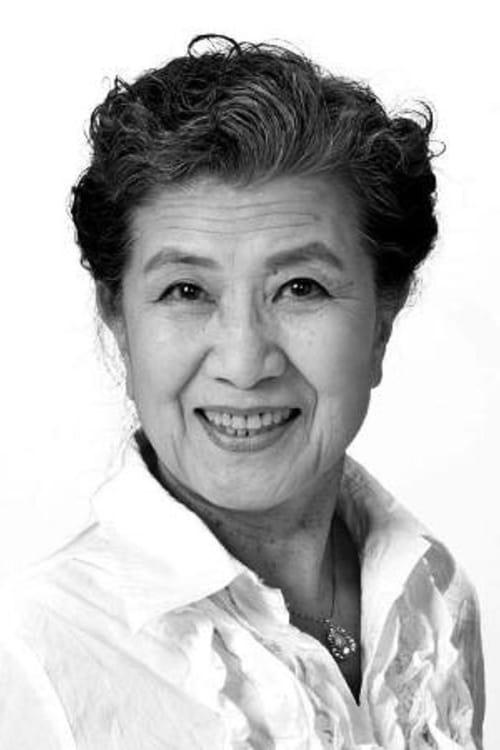 Sachiko Meguro