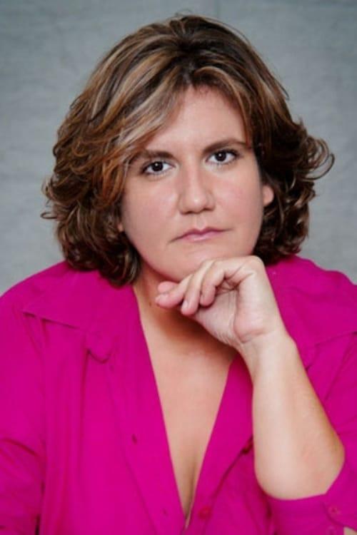 Mercedes Arbizu