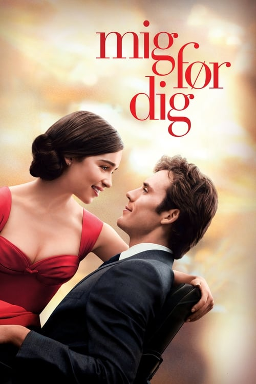 Me Before You (2016) Full Movie HD Online