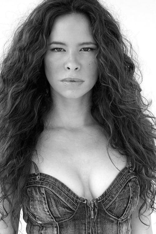 Yoandra Suárez