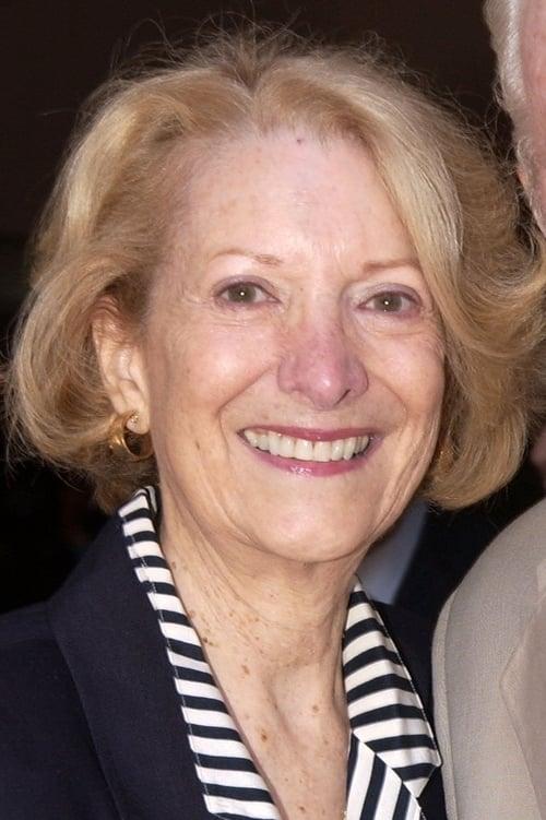 Patricia Herd