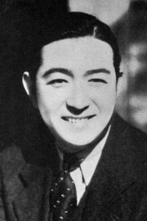 Daijirō Natsukawa