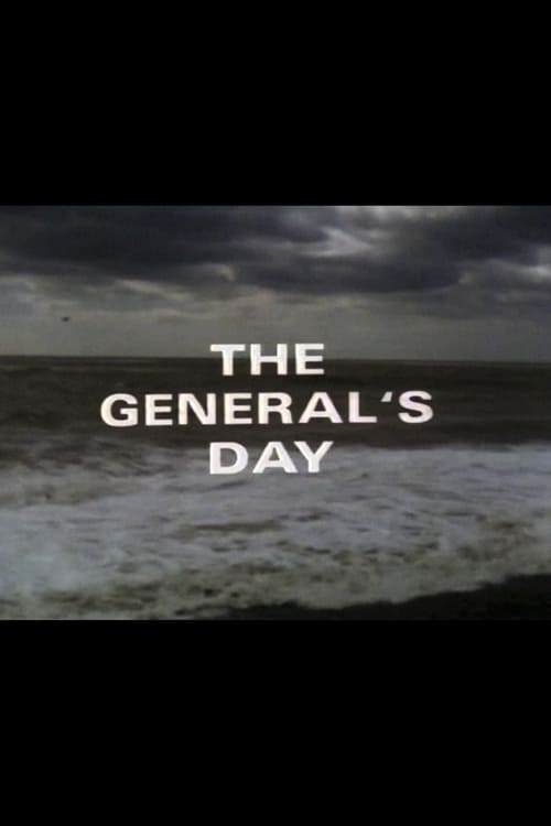 The General's Day