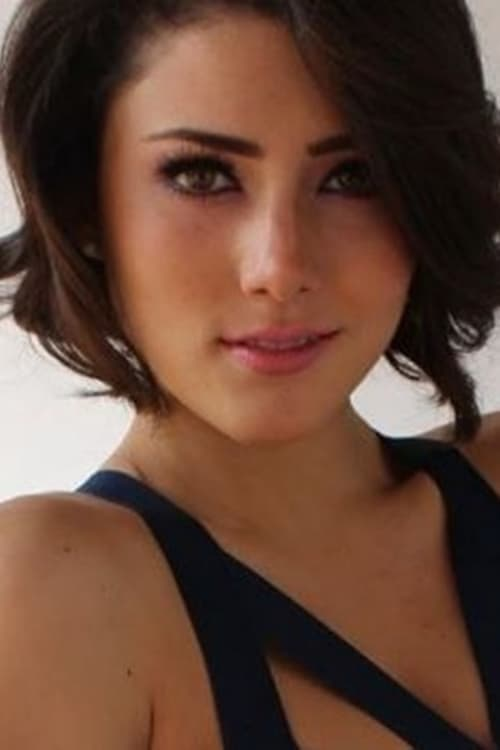 Daniela Álvarez