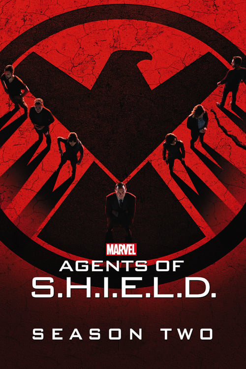Watch Marvel's Agents of S.H.I.E.L.D. Season 2 in English Online Free