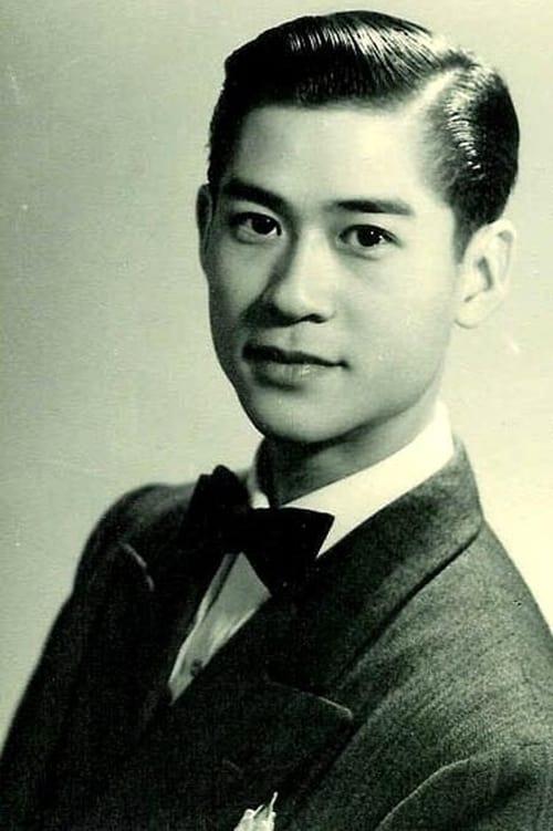 Lam Ka-Sing