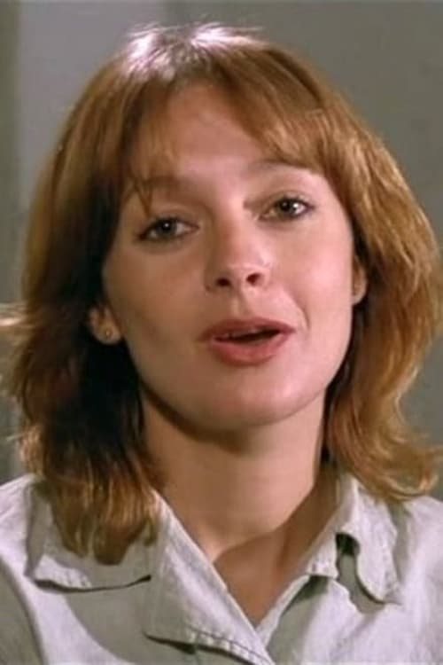 Nadine Pascal