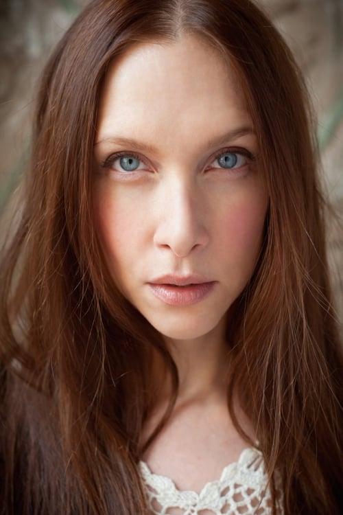 Lauren Fox