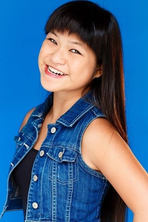 Madison Dae Clarion