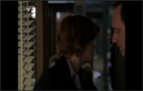Watch Law & Order: Special Victims Unit S6E1 in English Online Free   HD