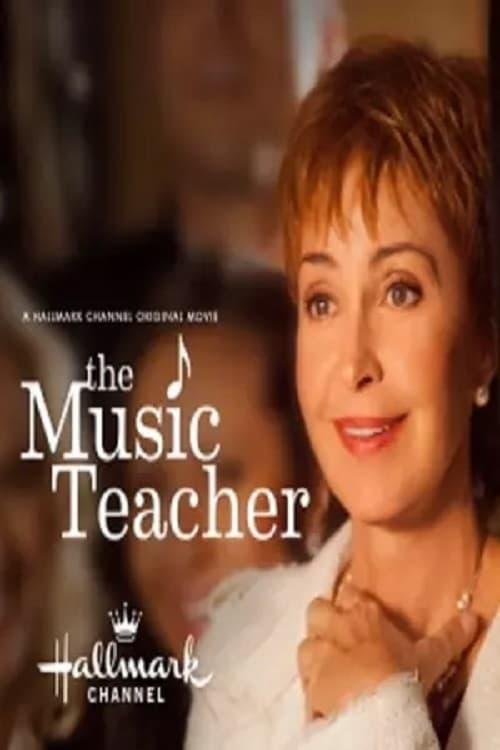 The Music Teacher