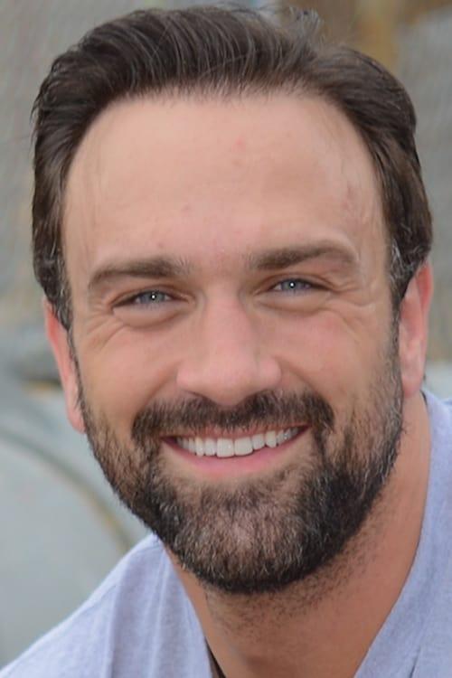 Jeff Bosley
