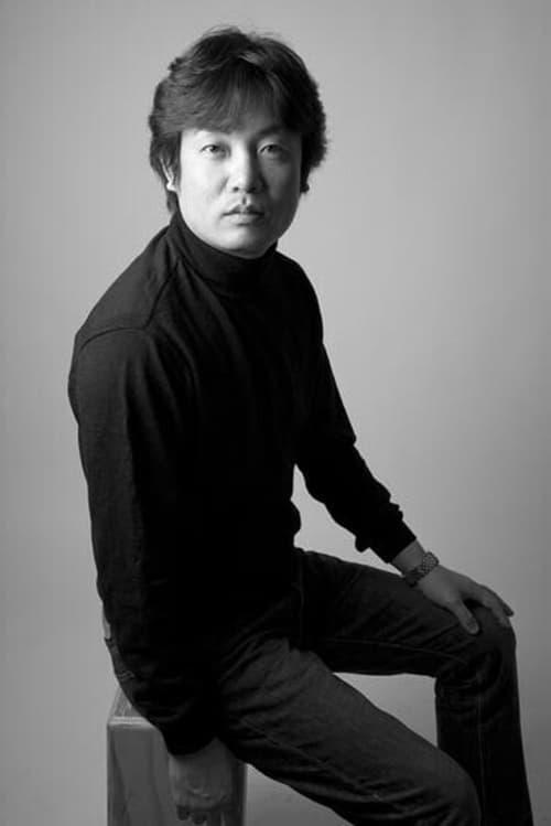 Kim Chul-woong