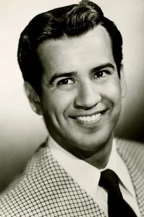 Joaquin Garay