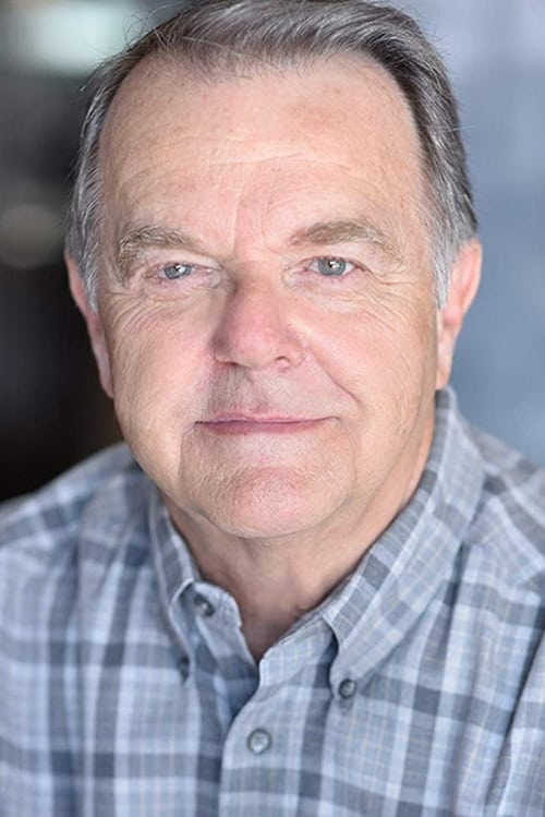 Rick Scarry