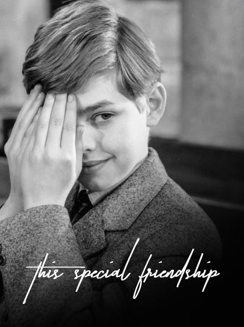 This Special Friendship