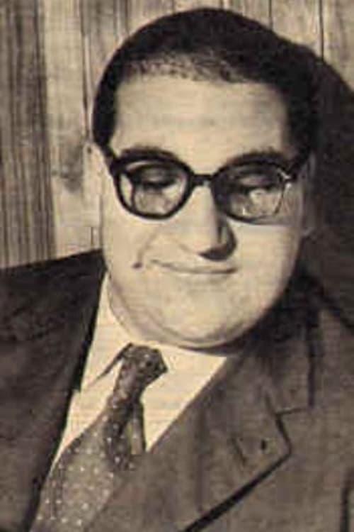 Sandro Merli