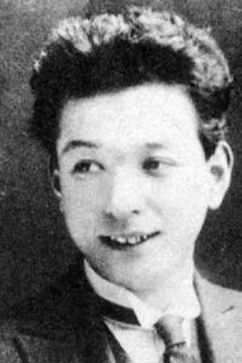 Eiji Takagi