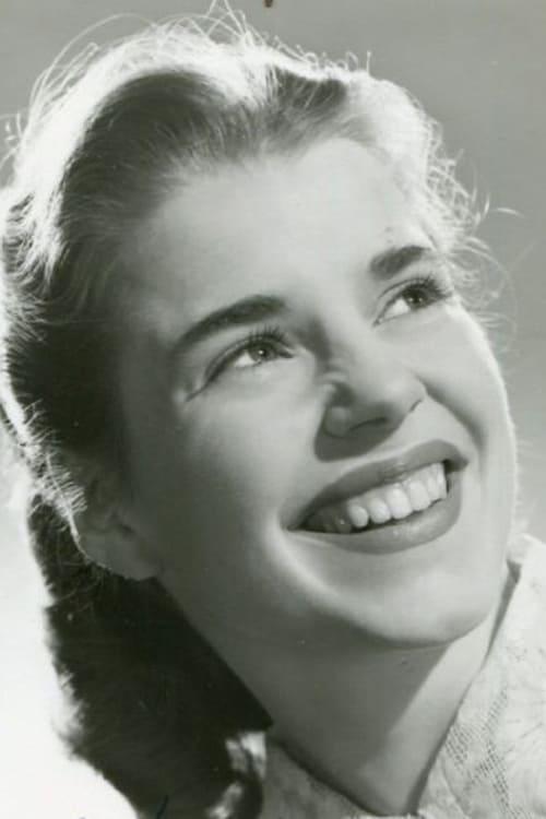 Jean Aubrey