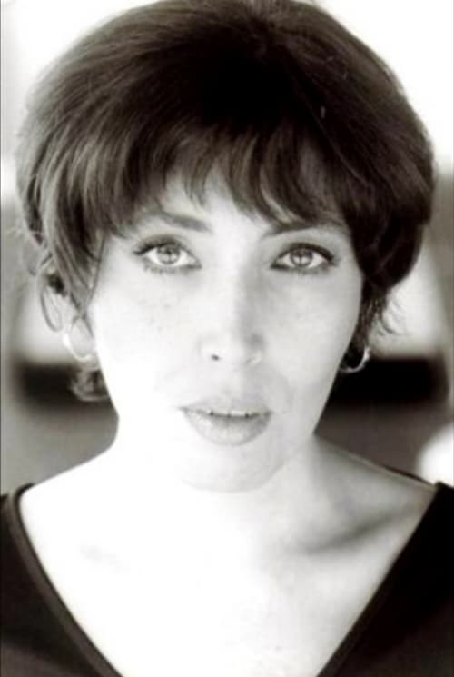 Maria Pia Monicelli