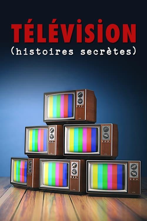 Télévision (histoires secrètes)