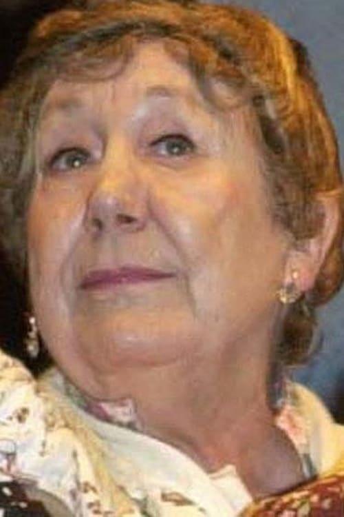 Alicia Agut