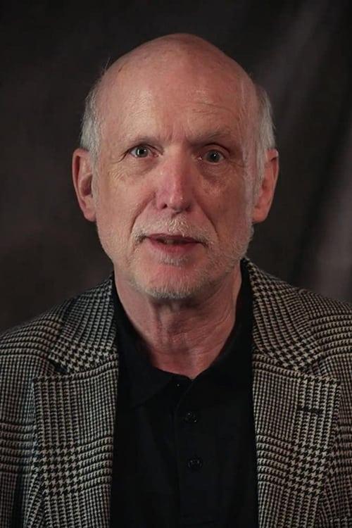 Ned Gorman