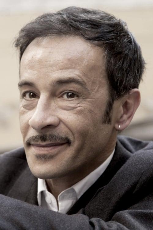 Lucio Zagaria
