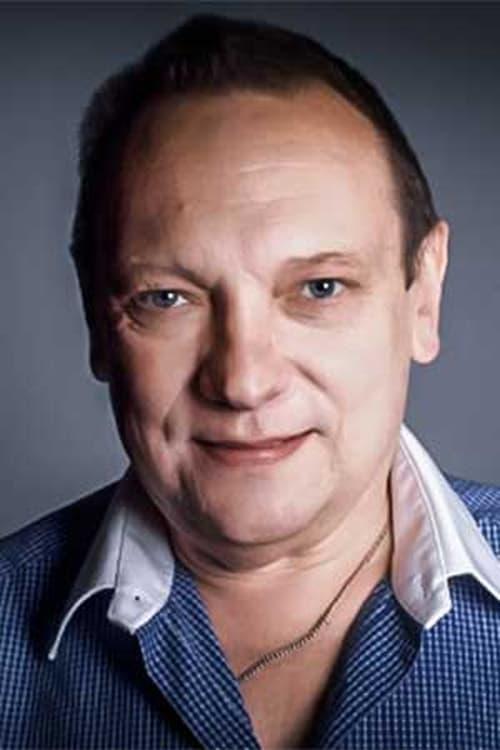 Lutz Schnell