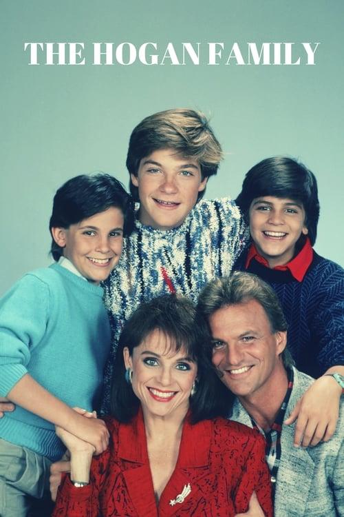 The Hogan Family