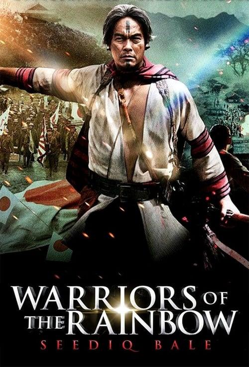 Watch Warrior (2011) Free Online - OVGuide - Watch Online