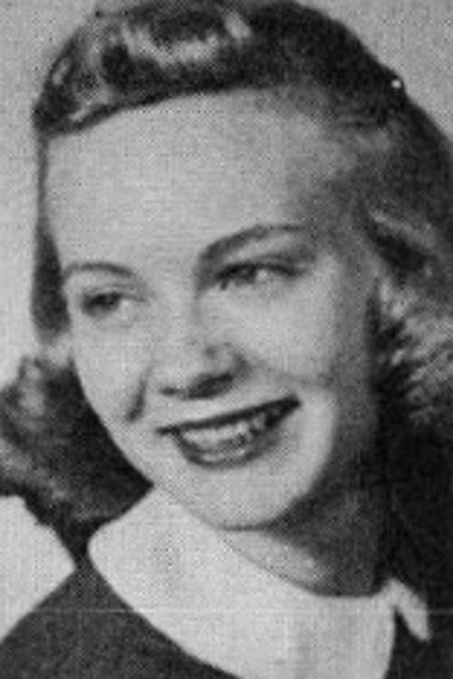 Nancy Kilgas