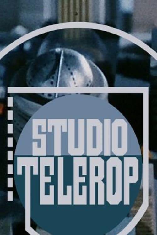 Telerop 2009 – Es ist noch was zu retten