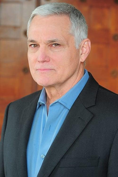 Marshall R. Teague