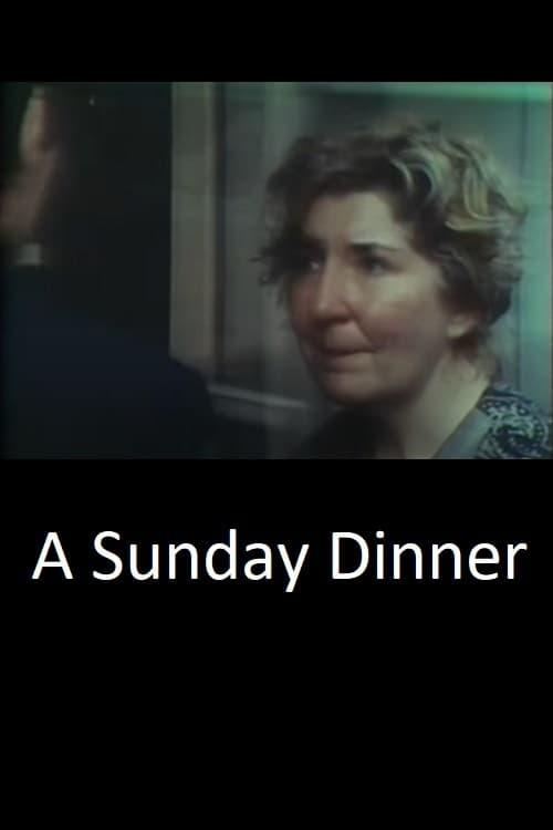 A Sunday Dinner
