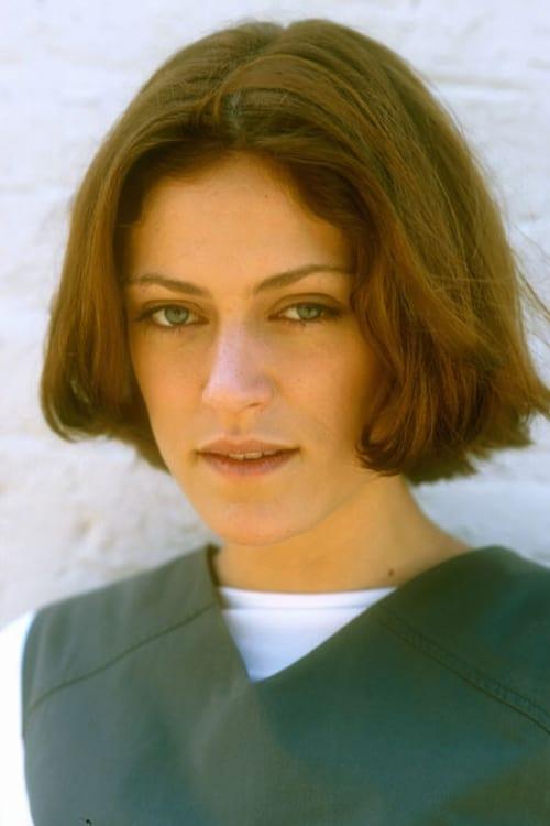 Megan Dorman