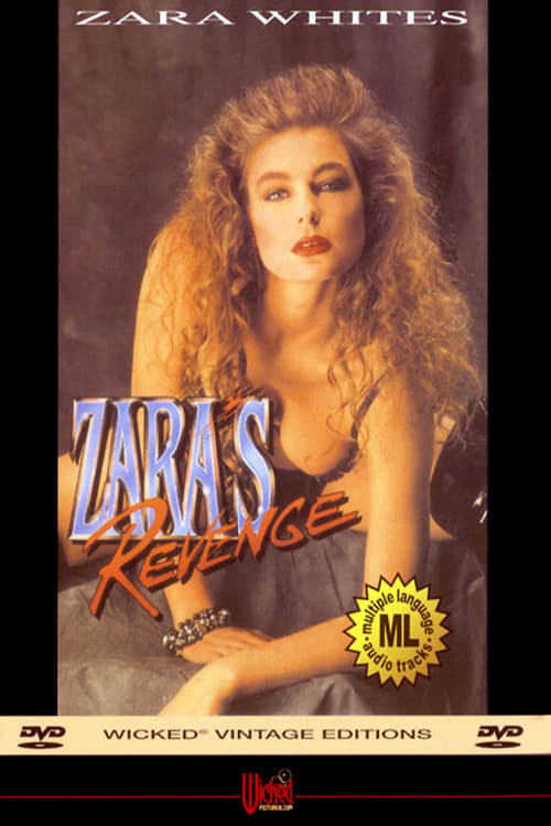 Zara's Revenge