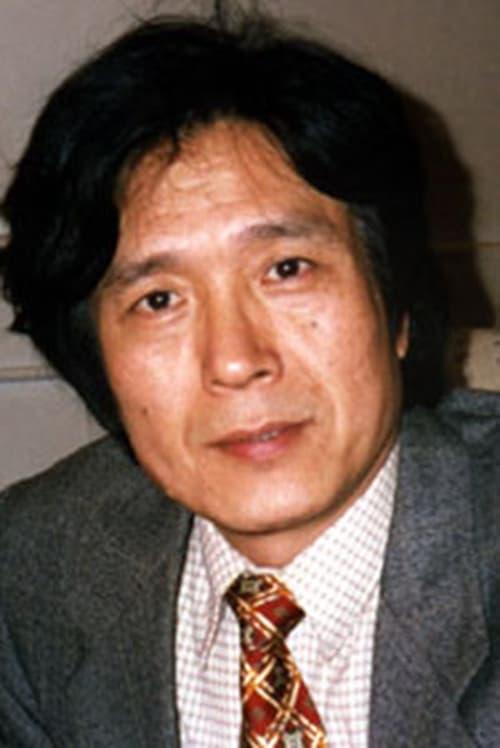 Kim Jung-chul
