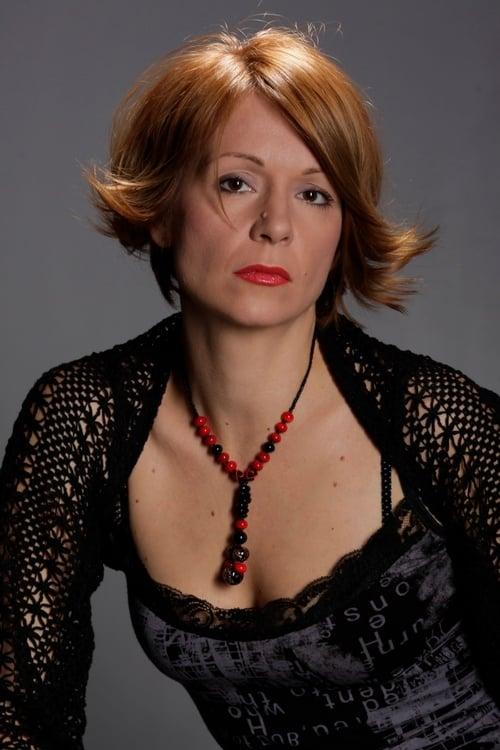 Monika Romić