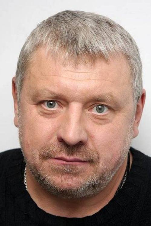Igor Vorobyev