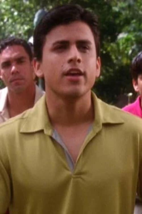 Ricky Luna