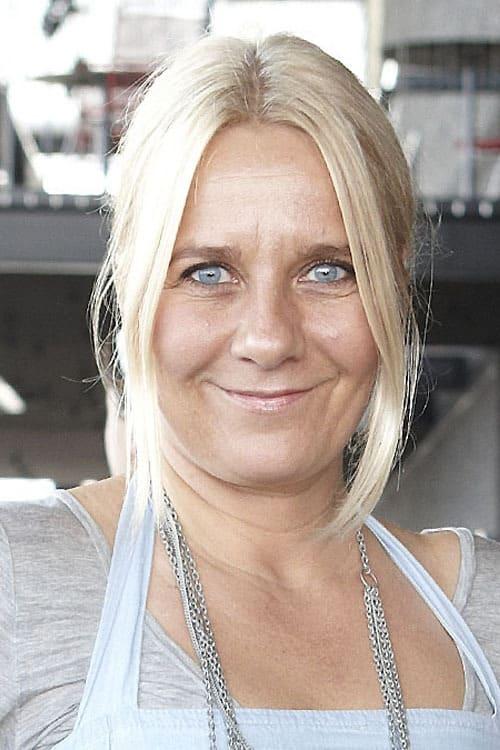 Helle Dolleris