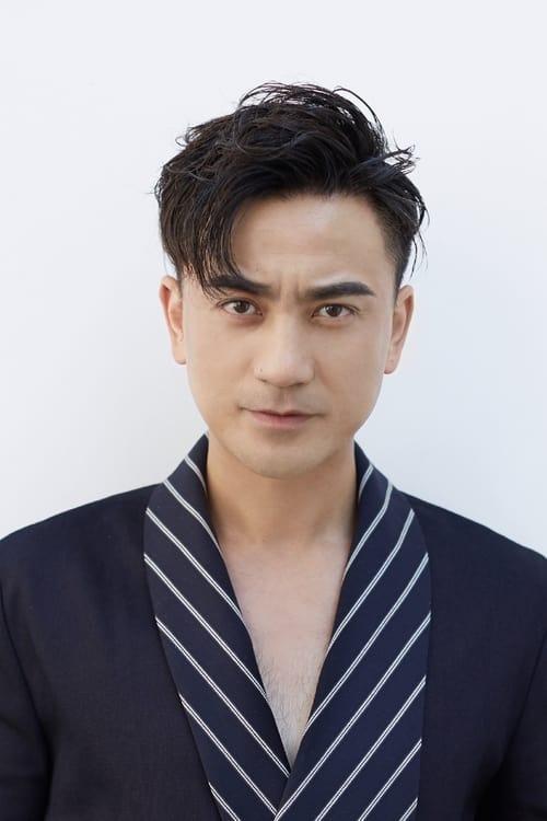 Zhang Ruihan