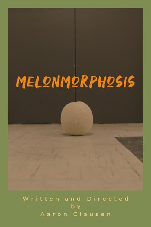 Melonmorphosis